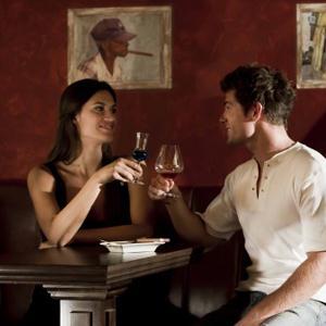 Рестораны, кафе, бары Талицы