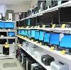 Компьютерные магазины в Талице