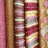 Магазины ткани в Талице