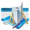 Строительные компании в Талице
